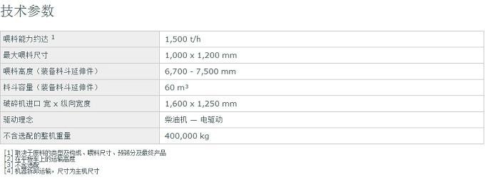 克磊镘MC 160 PRR-.jpg