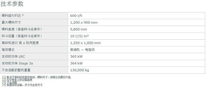 克磊镘MC 125 Z-.jpg