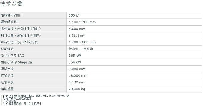 克磊镘MC 120 Z-.jpg