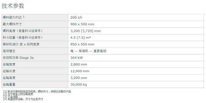 克磊镘MC 100 R EVO-.jpg
